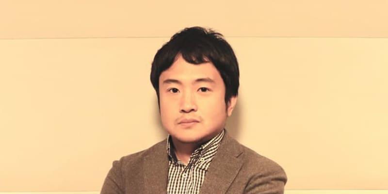 パイオニア、岩田和宏氏をCTOに招聘---JapanTaxiで配車アプリ開発を統括