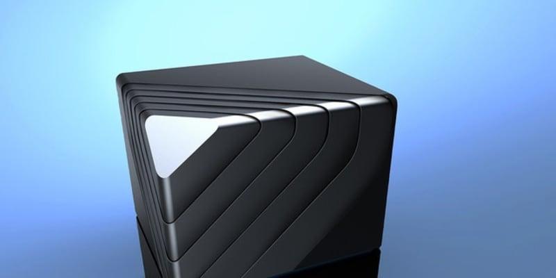 トヨタ、FCシステムをパッケージ化したモジュールを開発…様々な製品に活用可能