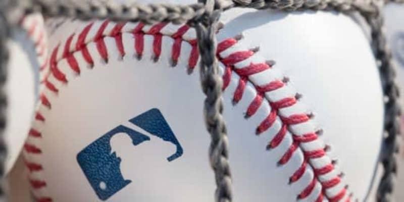 MLB機構、問題視されるアジア系ヘイトに声明文を発表「根絶することが私たちの責任」