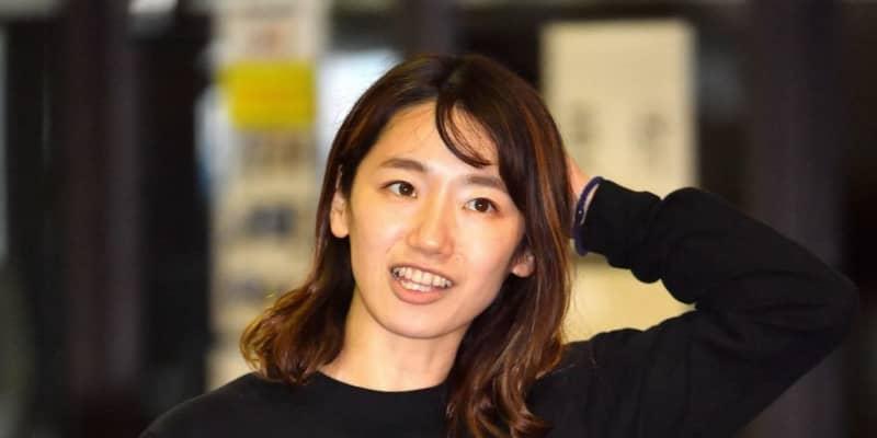 【ボート】芦屋G2 西村美智子が勝負駆け成功 予選ラストは会心逃げ