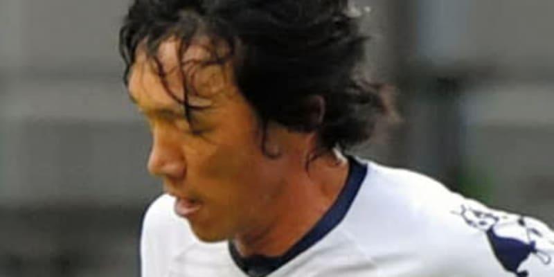 横浜FC・中村俊輔が先発と発表 得点で最年長記録 カズはメンバー外、札幌・小野は登録