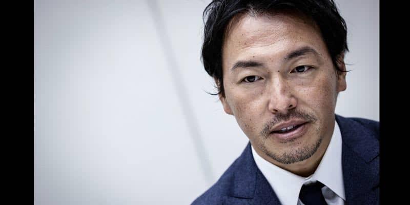 """「一番痺れる試合を経験できた」 長野久義が社会人野球で""""遠回り""""したから得られた武器"""