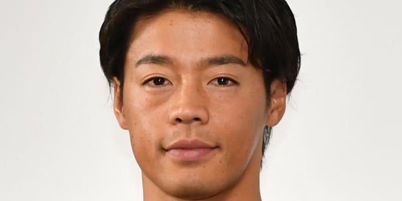東京五輪代表・羽根田 選手は言いにくい…五輪が「非常に敏感なテーマに」