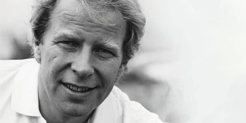 【訃報】母国フィンランドで7勝。1983年のWRCチャンピオン、ハンヌ・ミッコラ亡くなる