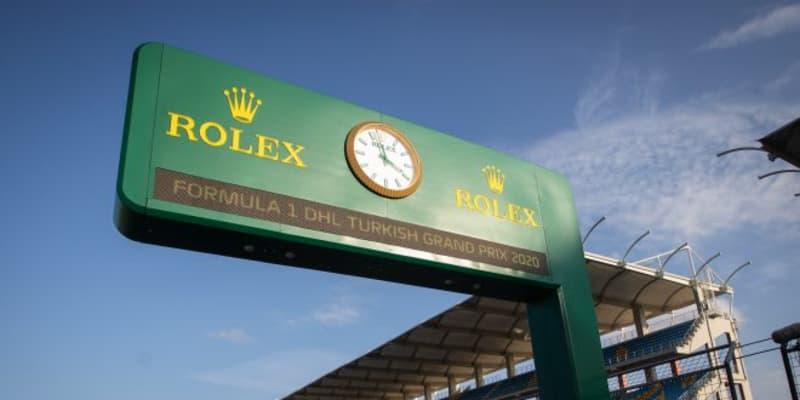 """2021年F1に導入される""""時間""""に関する3つの規則変更"""