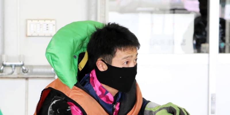 【ボート】浜名湖G1 地元水面で深谷知博が大会連覇に挑む 初日ドリーム戦は1号艇