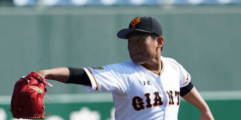 巨人13年ドラフト組は小林以外が他球団へ 平良ら新天地で活躍、田口どうなる?
