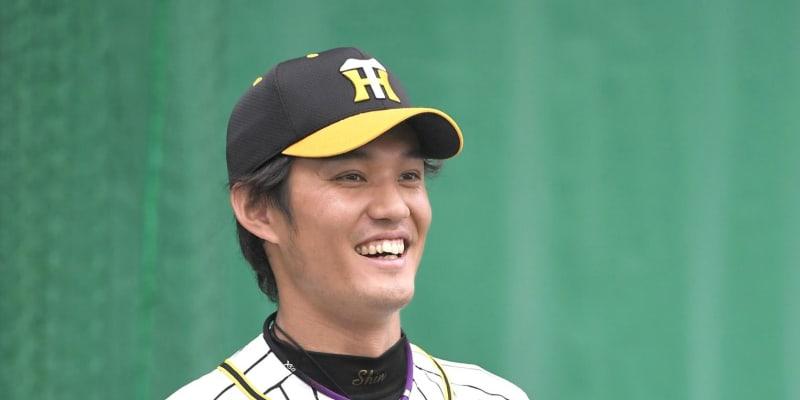 阪神・藤浪は直球も変化球も十分な質備える 佐藤義則氏が指摘