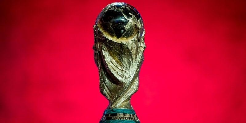 2030年FIFAワールドカップ、英国も招致へ 5つのサッカー協会が共同声明