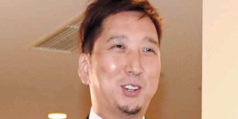 藤川球児氏が不安視 オリックスの投手練習廃止に「若い間に覚えると危険も…」