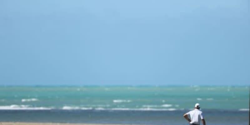 2022年、プエルトリコで初のUSGA大会が開催