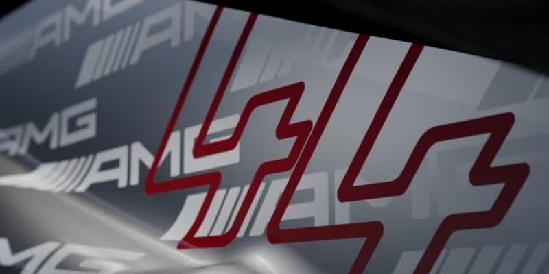 """メルセデスF1新パワーユニット『M12』:MGU-Kの問題点を解決し""""完全に新しいイノベーション""""を導入"""