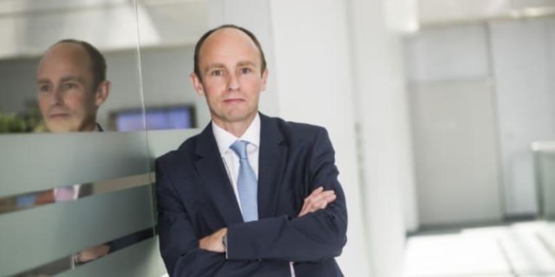 欧州トヨタに新CEO、モビリティ企業への変革を主導…4月1日就任