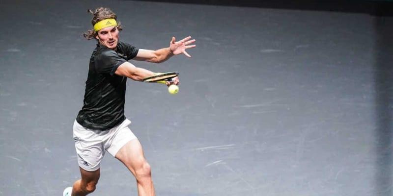 あのスターテニス選手は弟大好き!「ダブルスを組むのは弟だけ」