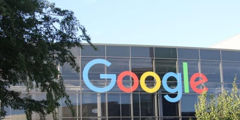 米グーグルが個人情報に配慮、閲覧追跡を廃止…広告業界に打撃も[新聞ウォッチ]