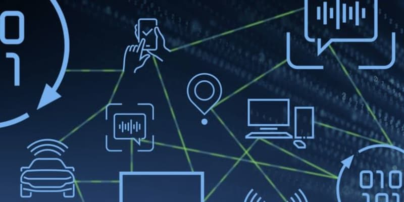 BMWやメルセデスベンツ、安全なデータ交換を目指すアライアンス設立…業界標準を構築へ