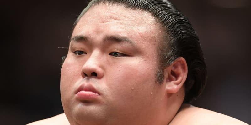 貴景勝 春場所出場明言「どんどん、どんどん稽古」関取衆との稽古も再開へ