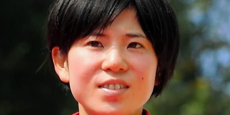東京五輪マラソン代表の鈴木亜由子 名古屋ウィメンズマラソン欠場
