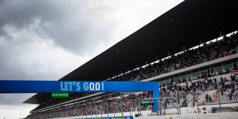 F1、開催地未定の第3戦をポルトガルで開催。ポルティマオで2年連続のグランプリが決定