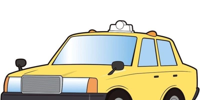 コロナワクチン接種会場までのタクシーを無料に DiDi