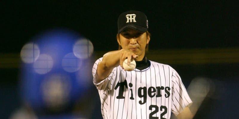 藤川球児氏「自信満々やったかもしれない」球宴での予告ストレート勝負の心境とは