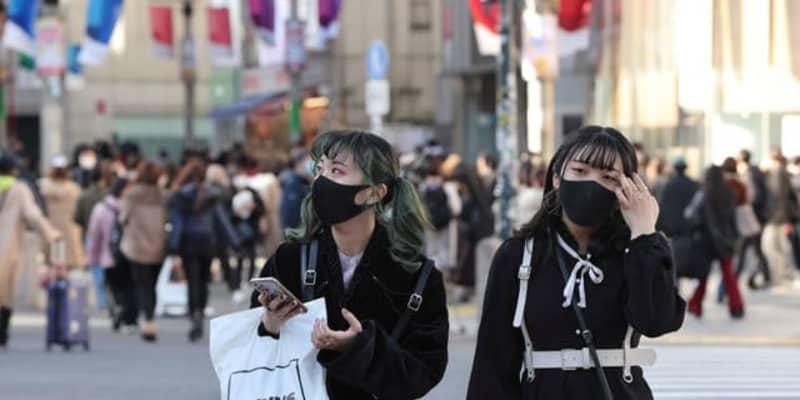 新型コロナ関連経営破たん、1100件を突破 東京商工リサーチしらべ