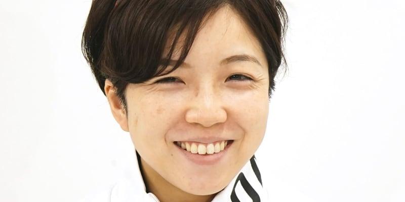 小平奈緒 今季最終戦1000MでV「来季は最初からいい滑りでスタートを」
