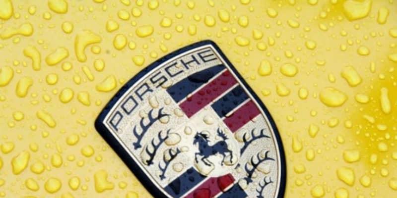 ポルシェ/VWグループがF1参戦への関心を示す。新燃料e-fuelの導入がカギに