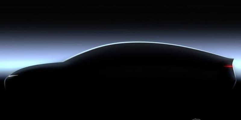 VWが次世代EVセダン開発…プロジェクト「トリニティ」立ち上げ 2026年から生産