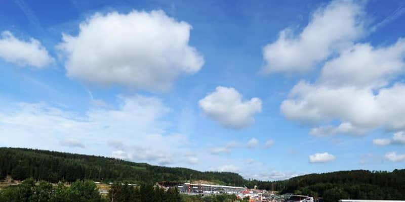 WEC、開幕戦『スパ・フランコルシャン6時間レース』のエントリーリストを発表