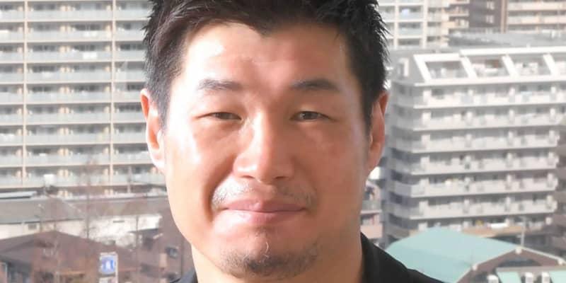 【長谷川穂積の拳心論】那須川のボクシング挑戦 課題はパンチの殺し方 攻撃は通用