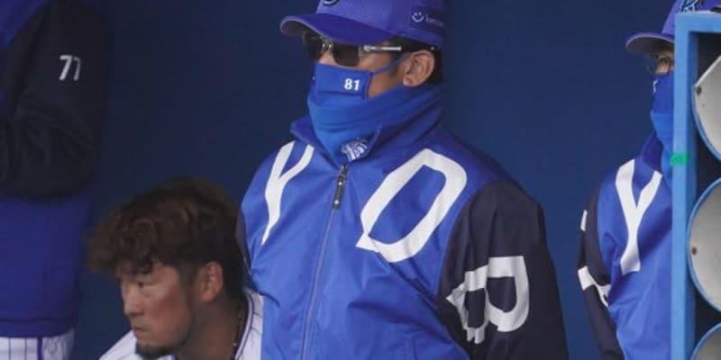 DeNA、阪神に3タテ食らい12球団最速10敗 ソト&オースティンは週明け登録へ