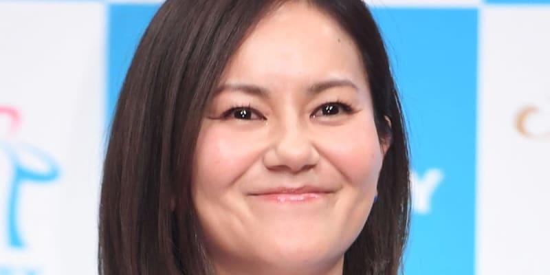 宮里藍さん、上田桃子も松山Vに「ありがとう!」「最高」 早藤キャディーの行動も称賛