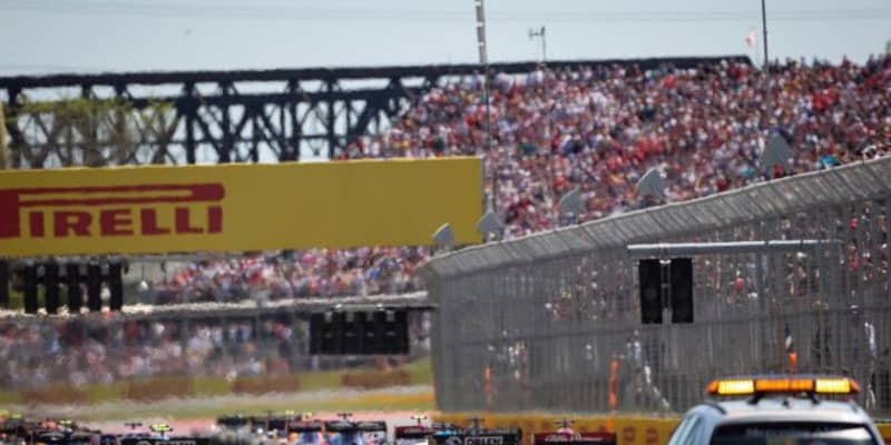 F1カナダGP開催に懸念材料。無観客の場合、地元政府に追加負担