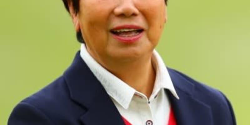 女子のレジェンドも松山英樹を祝福 樋口久子「苦労があったと思う」、小林浩美「日本ゴルフ界の道しるべ」