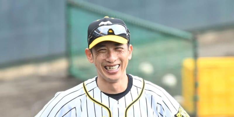 阪神・矢野監督、打倒広島・森下で首位固めや「今俺らがやっている野球を」