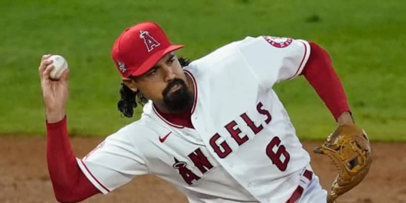 【MLB】268億円レンドン、股関節の張りで負傷者リスト入り ファウラーらエ軍故障者が続出