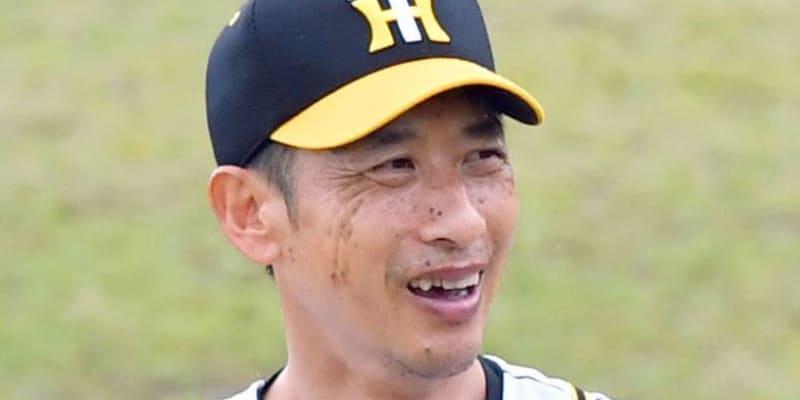阪神打線VSカープ森下 矢野監督「束でかかっていく」