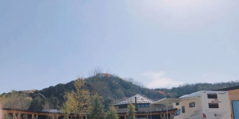 山陰鳥取C.R.C.と介護事業者が連携、キャンピングカー活用のユニバーサルツーリズム事業を展開