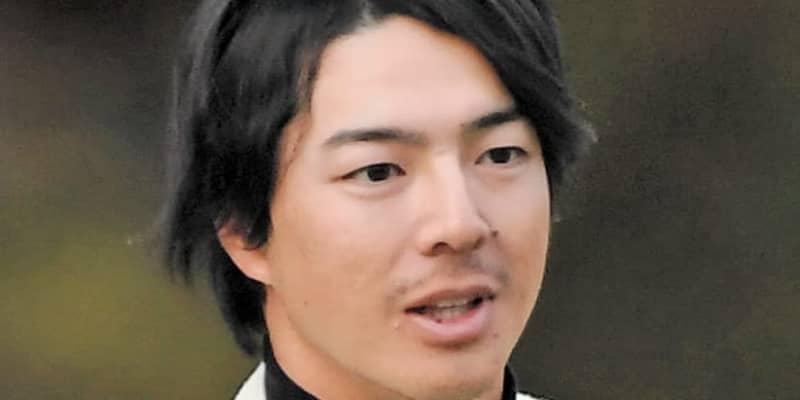 石川遼 松山の偉業に「すごい」「英樹にできて、自分にできないこともある」