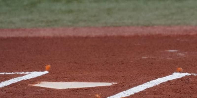 投本間を18.44M→18.75Mに MLBが米独立リーグで新ルールを試行