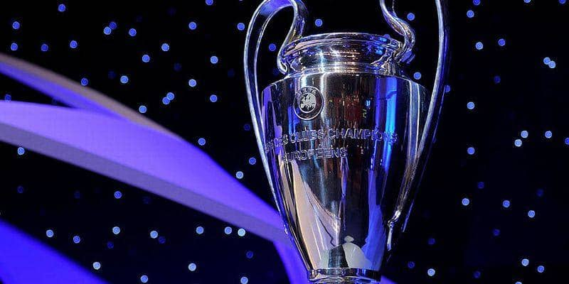 UEFA、「アウェイゴールルール」延長戦では廃止へ