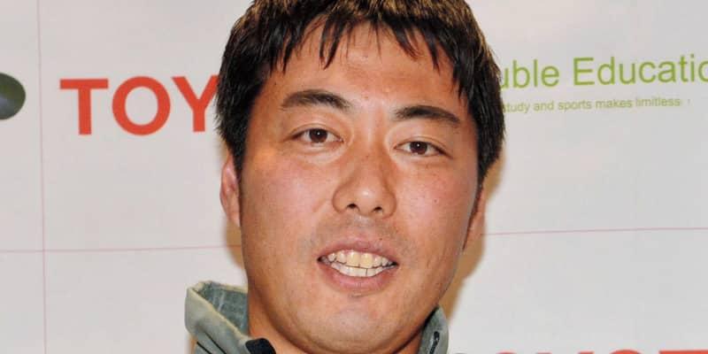 元巨人・上原浩治氏が阪神OSアベック弾に「怖い打線になるなぁ」