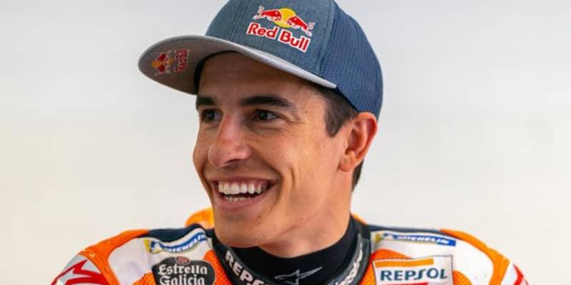ついに復帰! マルク・マルケス、MotoGP第3戦ポルトガルGPの出場許可下りる