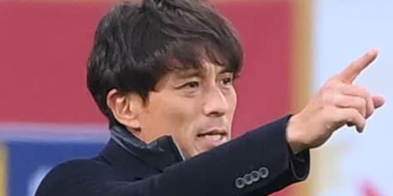G大阪またもノーゴール 攻撃面に課題…今季6試合1得点 ホーム初勝利お預け