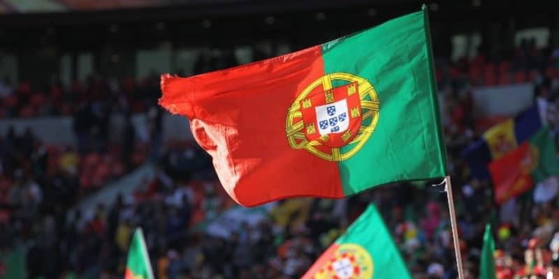 「欧州スーパーリーグ構想は狂気のさた」 ポルトガルリーグ会長も批判