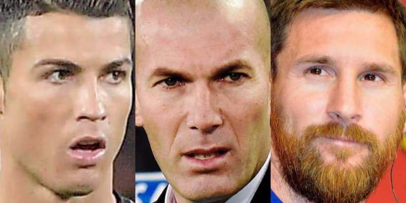 「いい加減にしろ!」UEFA猛反発 欧州スーパーリーグは「私欲によるプロジェクト」