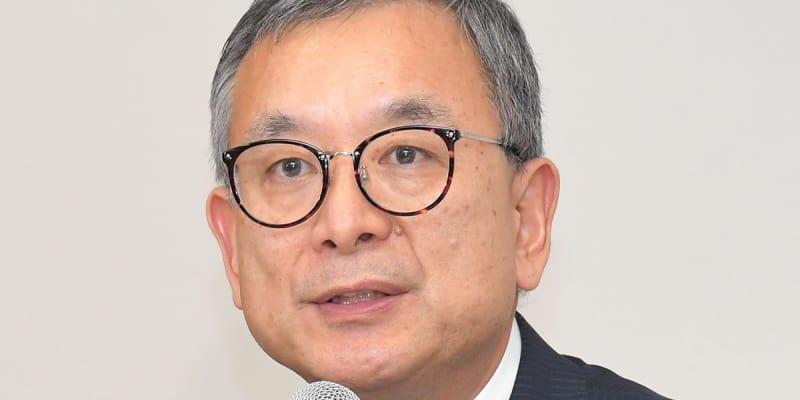 J村井チェアマン「緊急事態宣言=無観客ではない」5.2大阪ダービー 府は宣言要請
