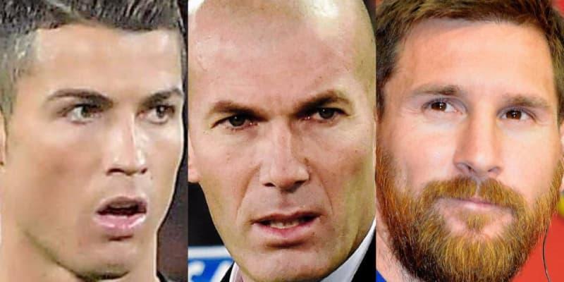 UEFA「いいかげんにしろ」FIFAと全面的反対声明 スーパー・リーグ創設発表で