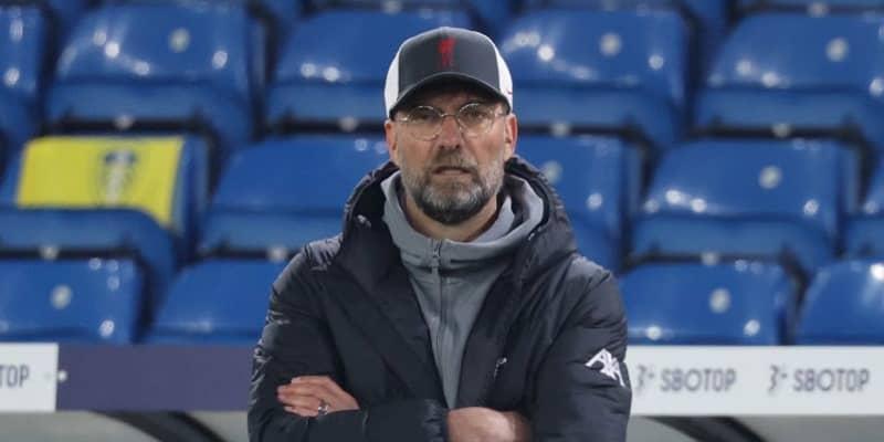「欧州スーパーリーグへの不満は理解できるが、FIFAも金だろ」 クロップ監督が発言